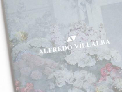 Alfredo Villalba Pri-Ver