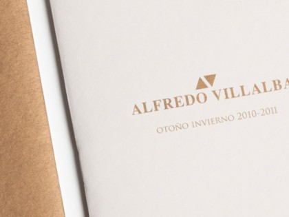 Alfredo Villalba Oto-Inv