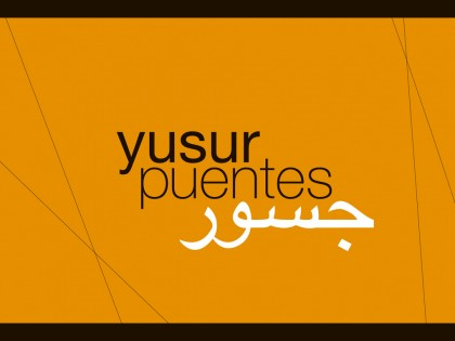 Yusur-Puentes