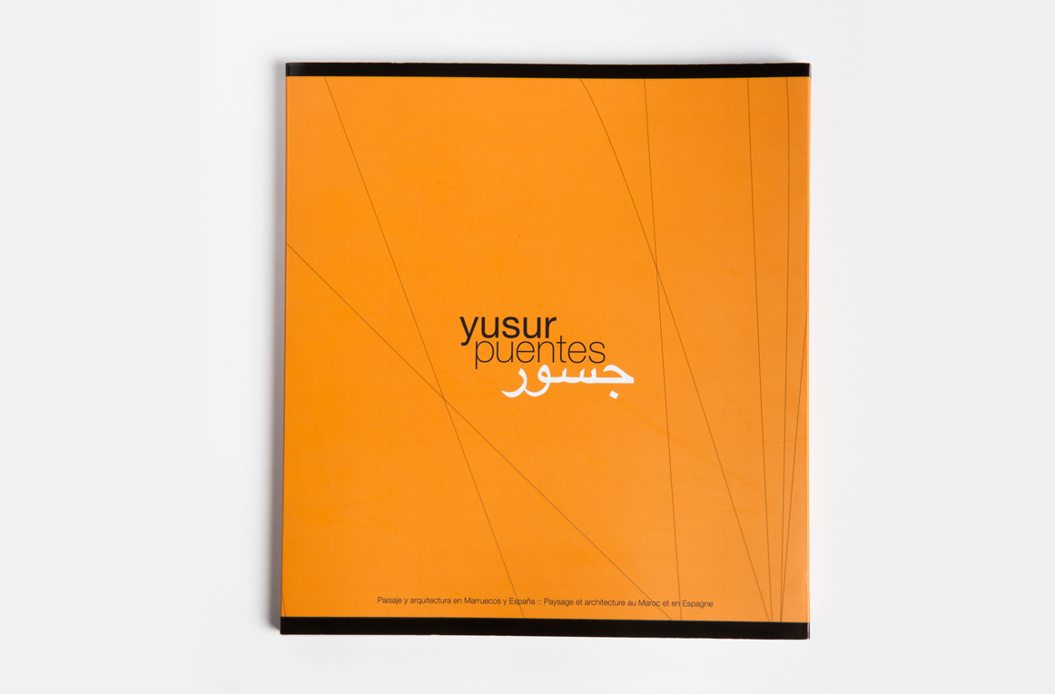 Yusur_ogpm_01