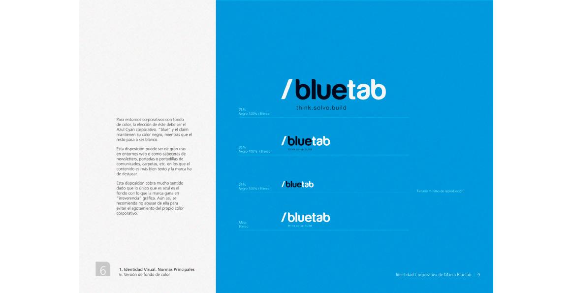 bluetab_ogpm_04