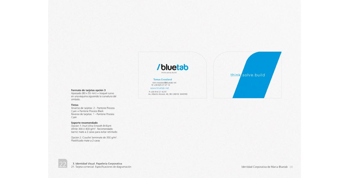 bluetab_ogpm_06