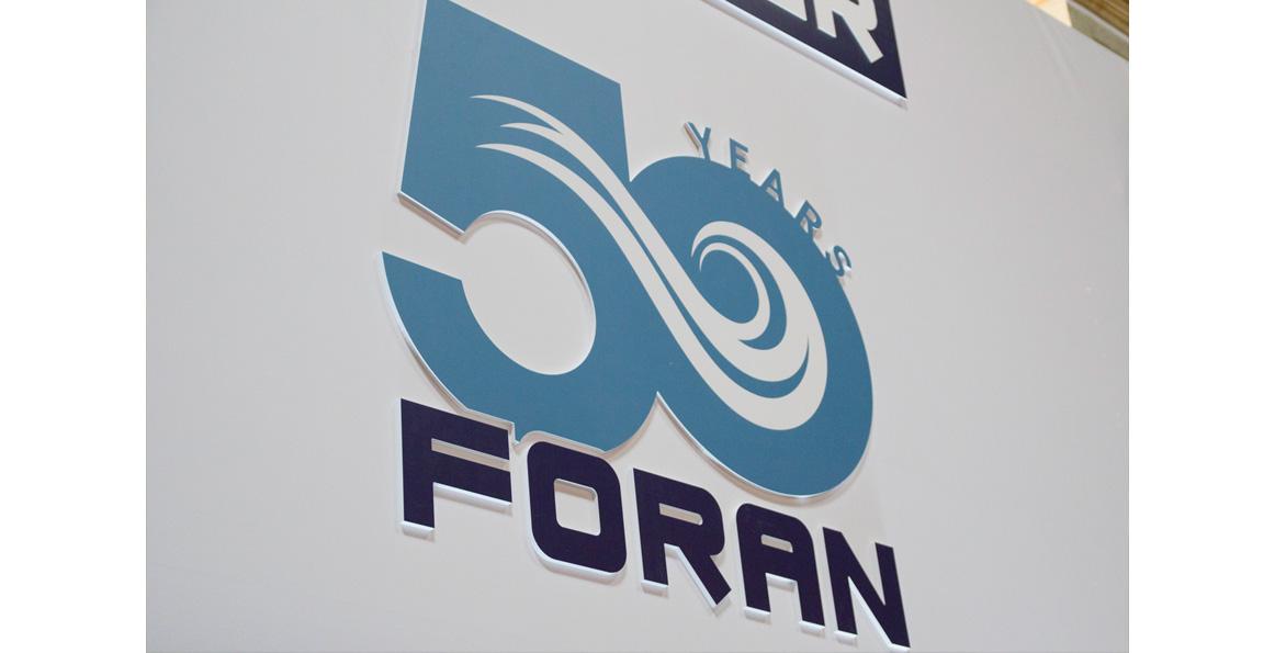 Sener_Logo50_ogpm_03