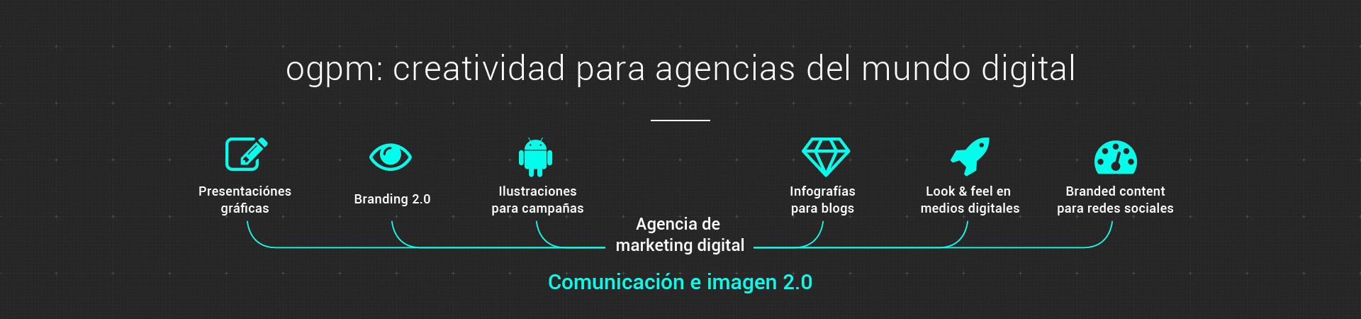 Slider_agenciasonline_1